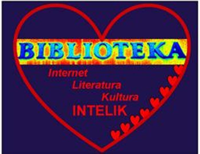 Przeglądasz zdjęcia z artykułu: Internetowy Krąg Przyjaciół Biblioteki – listopad 2011