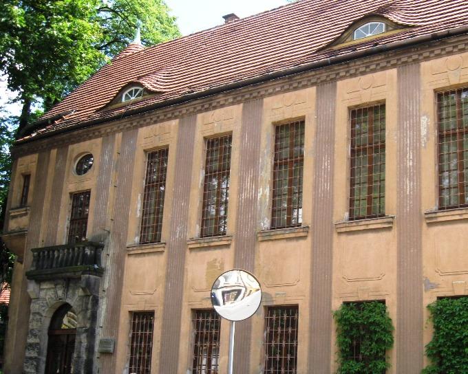 Przeglądasz zdjęcia z artykułu: Polska jest fajna - 28.05.2012