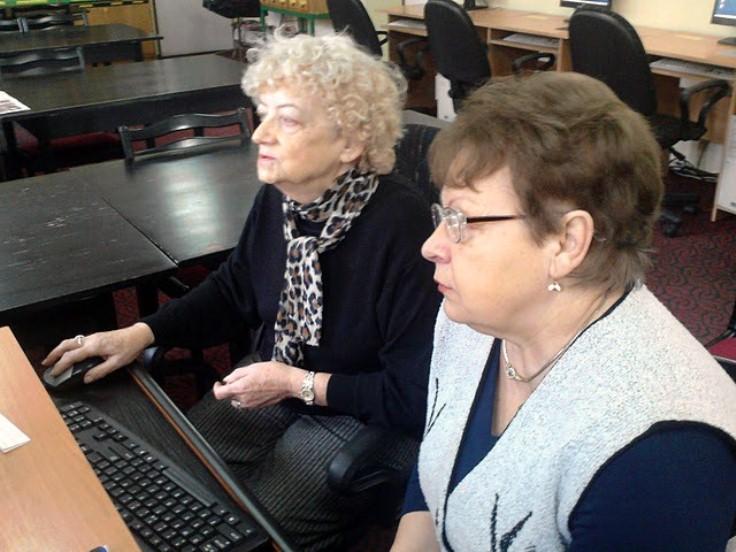 Przeglądasz zdjęcia z artykułu: Apetyt na wiedzę – wrzesień 2011