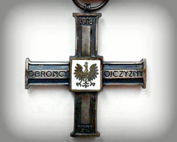 Przeglądasz zdjęcia z artykułu: Okruchy wspomnień. Dobra krew - 14.08.2012