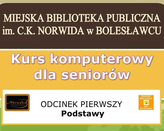 Przeglądasz zdjęcia z artykułu: Inauguracja semestru Wiosna 2013 – 11.02.2013