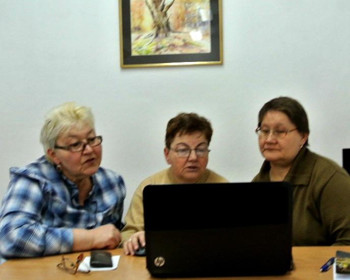 Przeglądasz zdjęcia z artykułu: Tydzień z Internetem - 18.03 – 24.03.2013