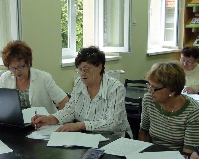 Przeglądasz zdjęcia z artykułu: 'Tajemniczy nieznajomy' – początek nowego filmu - 12.08.2013