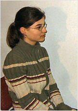 Przeglądasz zdjęcia z artykułu: 'FERIE W OBIEKTYWIE' [od 2 do 13 lutego 2004]