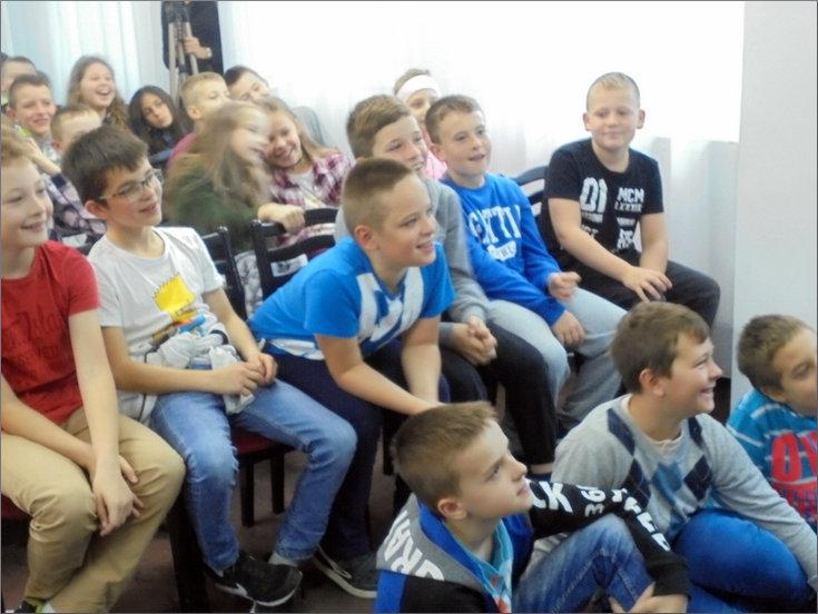 """Przeglądasz zdjęcia z artykułu: PAWEŁ WAKUŁA – OPOWIEŚCI O WŁADCACH POLSKI – GALERIA """"FORMAT"""" – 2.10.2017"""